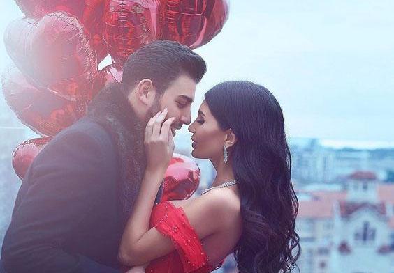 Армянские знакомства в интернете: советы для тех, кто хочет создать семью с армянином или армянкой