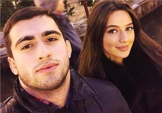 Правила успешного знакомства на армянском сайте знакомств