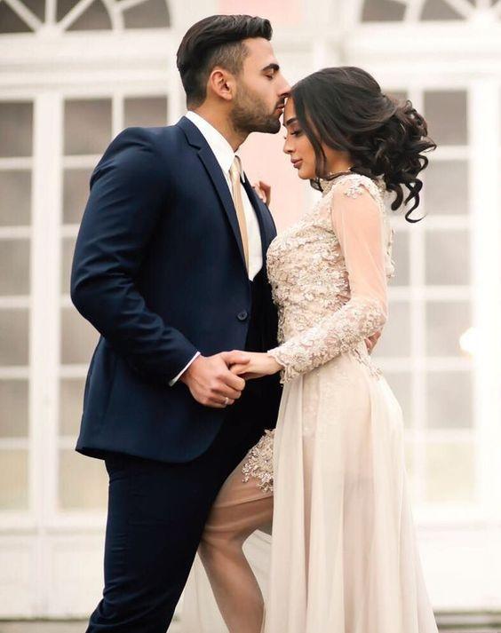 2 совета, 4 факта и 3 мифа о знакомствах с армянскими женщинами
